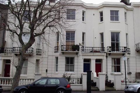 1 bedroom flat to rent - Goldsmid Road, , Hove