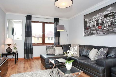2 bedroom apartment to rent - Lnksfiel Rod, Aberdeen AB24