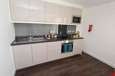1 bedroom flat to rent - City Heights, City Road, Roath, Cardiff