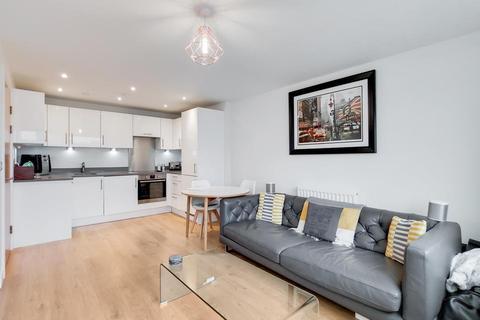 1 bedroom flat for sale - Tyne Street, London E1