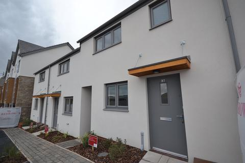3 bedroom house to rent - Wall Street, Devonport, Plymouth