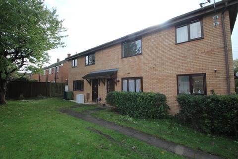 1 bedroom flat to rent - Thompson Court, Thompson Way, Innsworth, Gloucester