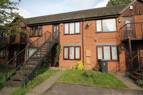 1 bedroom flat to rent - St James Mews, Upton Street, Gloucester