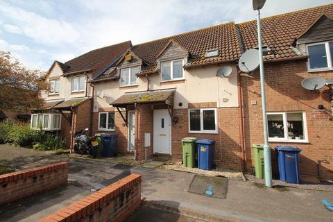 2 bedroom house to rent - Leacey Mews, Gloucester,