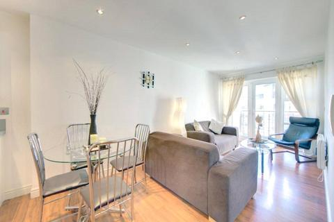 2 bedroom apartment for sale - The Bar, St. James Gate, NE1
