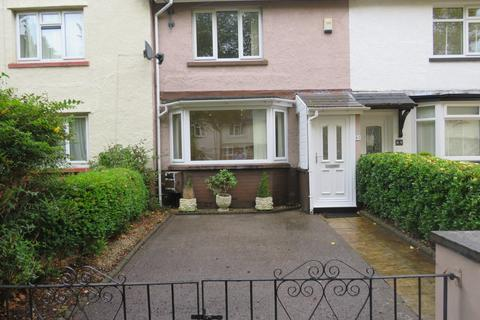 2 bedroom house to rent - South Clive Street, Grangetown, Cardiff