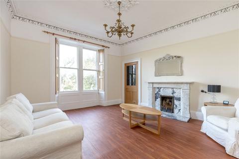 2 bedroom flat to rent - Livingstone Place, Edinburgh, EH9