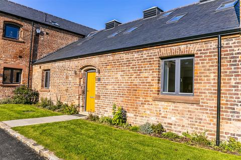 5 bedroom terraced house for sale - Chapelhouse Barns, Poulton, Cheshire, CH4