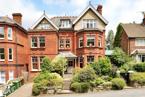 3 bedroom character property to rent - Molyneux Park Road, Tunbridge Wells, Kent, TN4