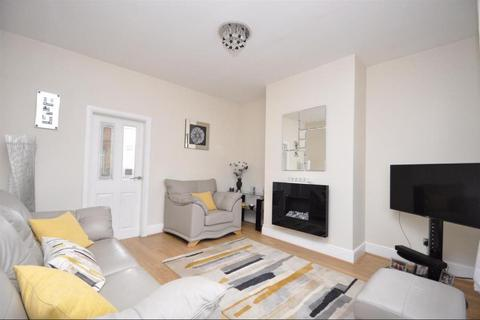 2 bedroom terraced house to rent - Cheetham Hill Road, Dukinfield,