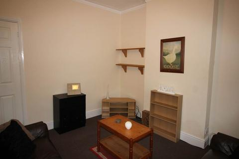 2 bedroom terraced house to rent - Findern Street, Derby,