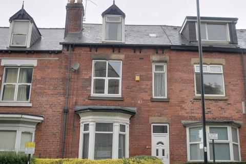 5 bedroom terraced house for sale - Brocco Bank, Sheffield