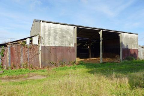 Barn conversion for sale - Spinfield Lane, Marlow