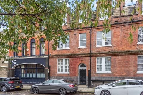 Flat for sale - Mitchell Street, Clerkenwell, London, EC1V
