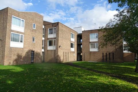 Studio for sale - Shackleton Court, Whitley Close, Stanwell, TW19