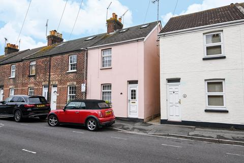 2 bedroom terraced house to rent - Stanley Road, Poole,