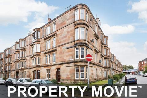 1 bedroom apartment for sale - Holmhead Place, Glasgow, G44 4HA