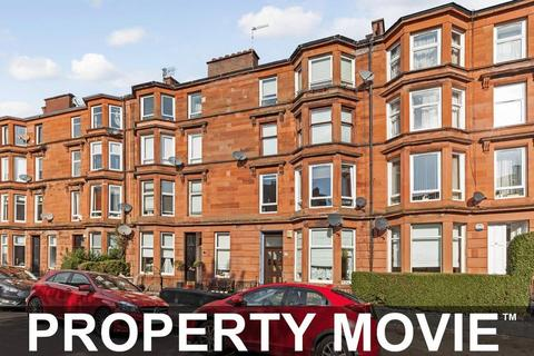 2 bedroom apartment for sale - Waverley Gardens, Glasgow, G41 2DW