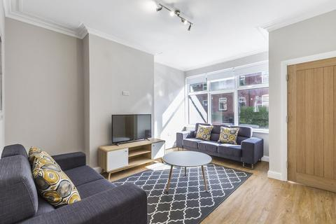 6 bedroom terraced house to rent - WINFIELD GROVE|UNIVERSITY|AVAILABLE 1ST JULY 2020