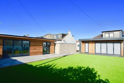 4 bedroom bungalow for sale - Waterloo Road, Prestwick