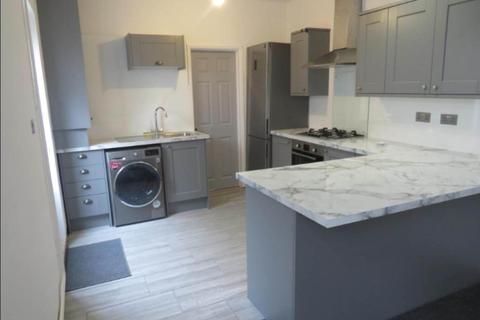2 bedroom flat to rent - Llanishen Street, Heath,