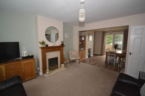3 bedroom semi-detached house for sale - Yew Tree Drive, Kingswood, Bristol