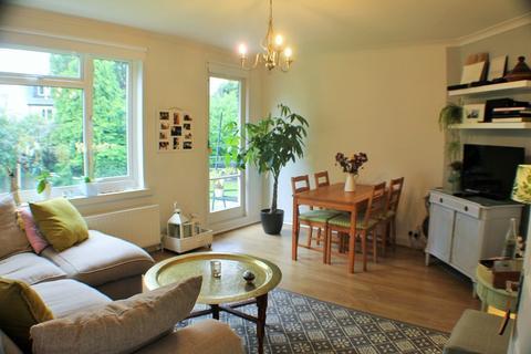 2 bedroom flat to rent - Howard Road