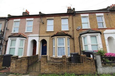 3 bedroom terraced house for sale - Grainger Road, Wood Green, N22