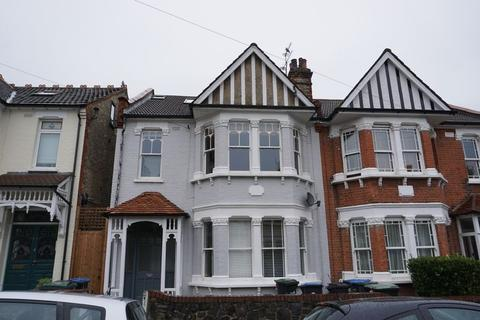 3 bedroom apartment for sale - PALMERS GREEN
