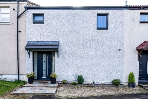 3 bedroom terraced house for sale - Lilac Hill, Cumbernauld, G67 3QL