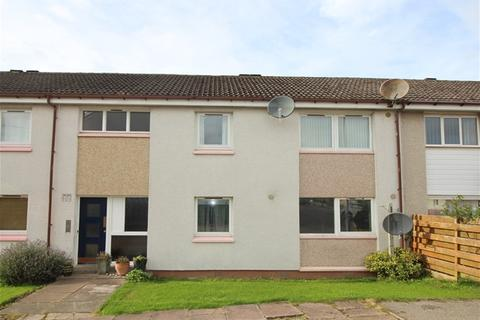 1 bedroom flat for sale - Claremont, Forres
