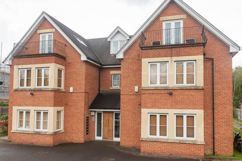 1 bedroom apartment to rent - Eynsham Road, Botley, Oxford