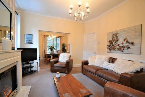 3 bedroom terraced house for sale - Reginald Street, Manchester