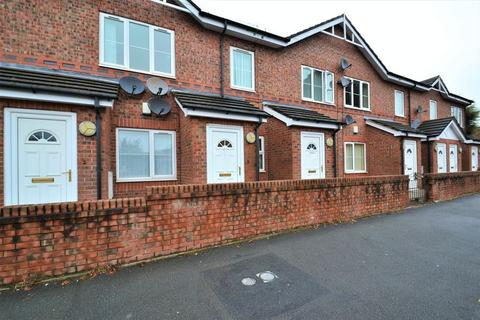 2 bedroom apartment for sale - Worsley Road, Manchester