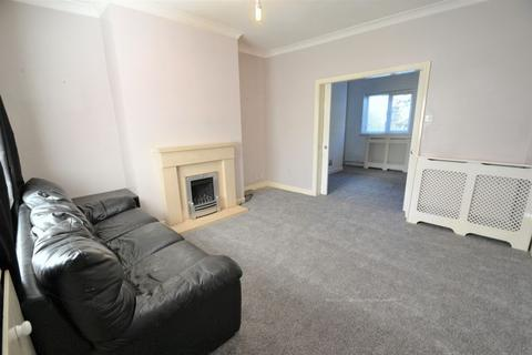 2 bedroom terraced house for sale - Moorside Road, Swinton, Manchester
