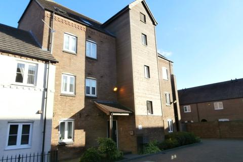 1 bedroom apartment to rent - The Mill, , Station Road, Kirton