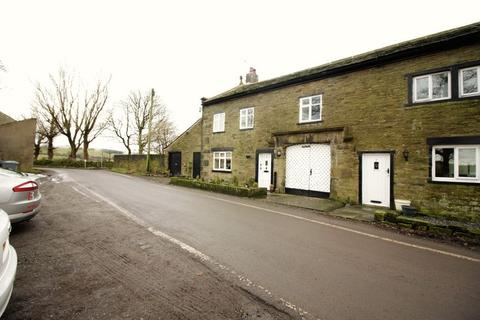2 bedroom cottage to rent - The Fold, Ashworth Road, Ashworth, Rochdale