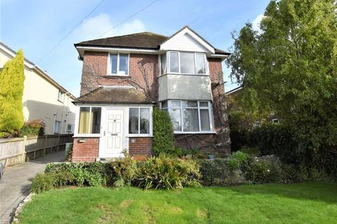 4 bedroom detached house for sale - Ulwell Road, Swanage