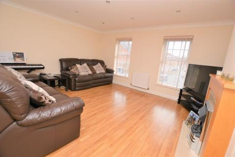 3 bedroom townhouse for sale - Brookhey, Hyde