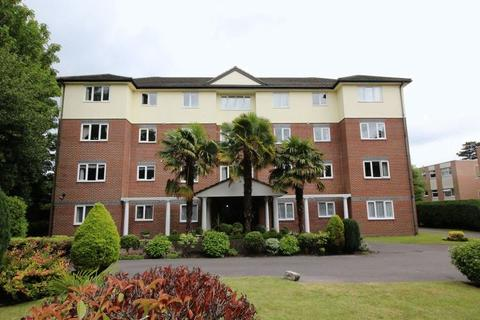 2 bedroom apartment for sale - 68 West Cliff Road, Bournemouth BH4 8BE