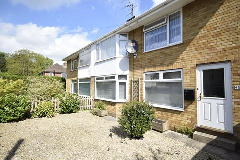 2 bedroom maisonette to rent - Chad Road, CHELTENHAM, Gloucestershire, GL51