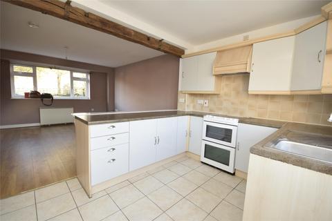 2 bedroom flat to rent - B Templefields, Andoversford, GL54