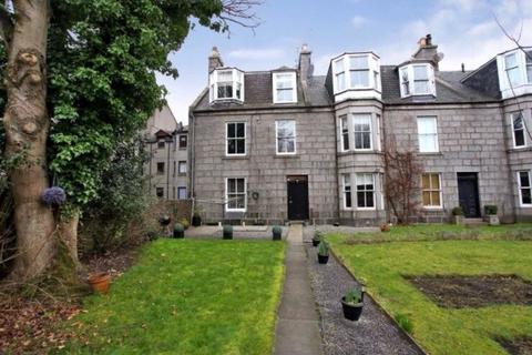1 bedroom flat to rent - 69 (1st Floor) Hardgate, Aberdeen AB11 6UX