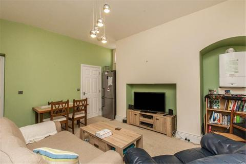 1 bedroom flat to rent - St. Michaels Hill, Bristol, BS2