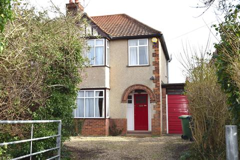 3 bedroom house to rent - Histon Road, ,