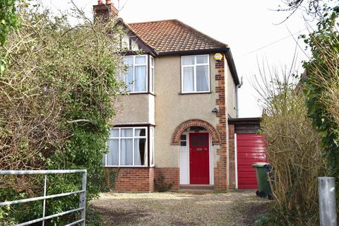 3 bedroom house to rent - Histon Road, Cambridge,