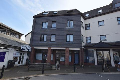 1 bedroom apartment for sale - Market Court, Launceston