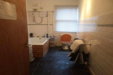 5 bedroom house share to rent - Harold Road, Edgbaston B16 - 8-8 Viewings
