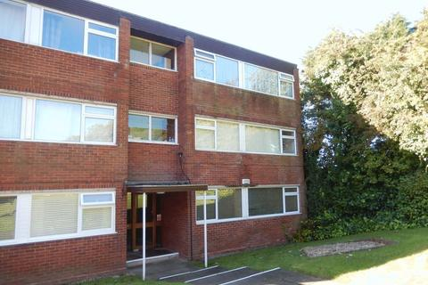 2 bedroom ground floor flat to rent - Garrick Close, Coventry