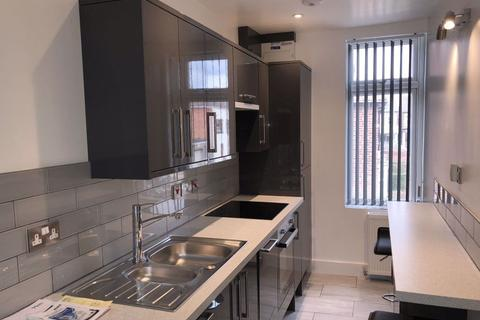 1 bedroom flat to rent - Ellis Grove, Beeston